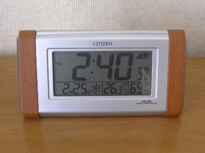 20150225